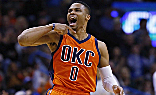 http://www.nba-stars.com/wp-content/uploads/2015/12/westbrook.png